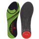 Sorbothane Insoles - Single  Strike